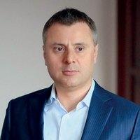 Витренко Юрий Юрьевич