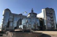 Україна відповіла на рішення CAS про присудження збірній технічної поразки в матчі Ліги націй