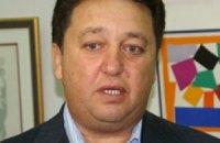 Украинский мультикультурализм может стать примером для Европы, - Фельдман