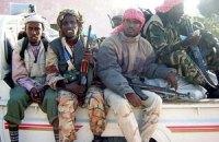 Війська Африканського союзу забезпечили гуманітарний коридор у Сомалі