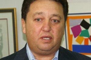 Український мультикультуралізм може стати прикладом для Європи, - Фельдман