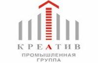 """Агрохолдинг """"регионала"""" покупает три предприятия в Кировоградской области"""