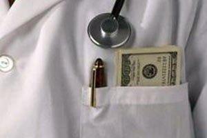 Сколько стоит плохое лечение?