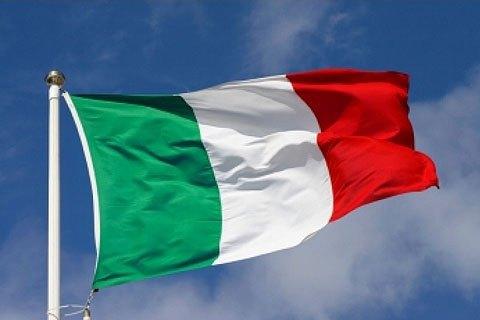 Італія не братиме участі у військових діях у Сирії
