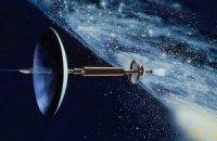 Китай создает глобальную спутниковую систему