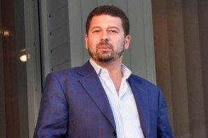 """Босс """"Зари"""" наказал игроков за поражение в Кубке Украины"""
