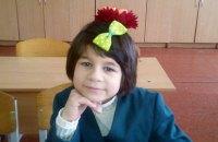 Полиция Сумской области нашла троих детей, пропавших в один день, четвертый еще в розыске