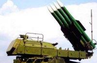 Украина и США продлили соглашение о ликвидации ядерного оружия