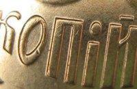 Нардеп Мусій запропонував перейменувати копійки в рублі