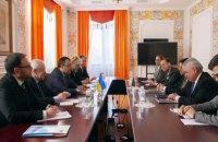 Болгарія заявила про підтримку євроінтеграції України та санкцій проти Росії