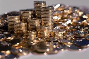 Госдолг Великобритании превысил отметку в 1 трлн фунтов