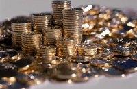 Банки увеличили остаток средств на корсчетах до годового максимума