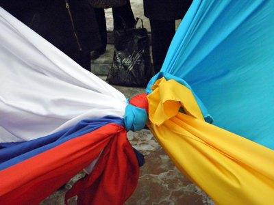 Раді запропонували розірвати дипвідносини з Росією