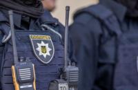 Полиция расследует смерть женщины в Дарницком районе столицы