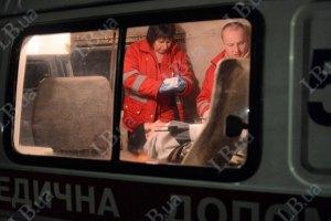 У Донецькій області від початку протистояння загинули 49 осіб