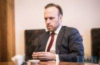 """Алексей Филатов: """"Коррупция существует во всех судах на всех уровнях"""""""