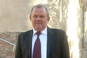 В Киеве арестовали экс-мэра Николаева
