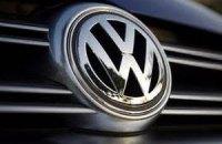 Volkswagen показал летающую машину