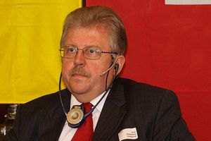 Великобританія не бойкотуватиме Євро-2012, - посол