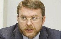 У Новинского считают, что Украина не худшая страна для инвестиций