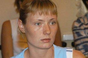 Семиразова чемпіонка України померла на 33 році життя