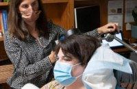 Вчені створили імплант для лікування депресії