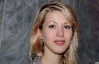 Против Стросс-Кана подан новый иск о попытке изнасилования
