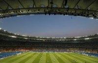 НСК «Олимпийский» подготовит менеджеров для российских стадионов
