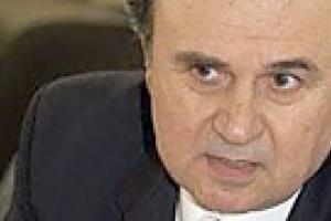 НБУ: Группа банков девальвирует гривну