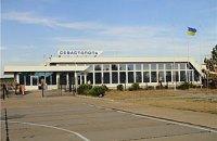 Російські військові висунули ультиматум авіабригаді у Севастополі