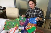 Нова українська школа в Ірпені готує дітей до успішного життя