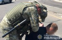 Кримська поліція викрила організацію, яка вербувала українців перевозити нелегалів