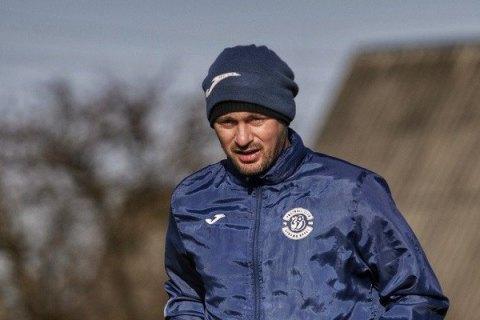 Украинские футболисты голами обеспечили своим командам победы в матчах чемпионата Беларуси