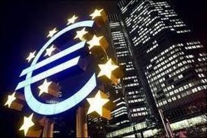 ЄС виділив Україні ще €355 млн