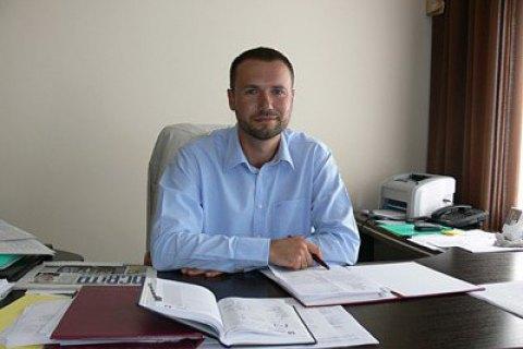 Зеленський пояснив, звідки з'явилася кандидатура Шкарлета на посаду міністра освіти