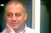 В Иране после голодовки скончался известный журналист