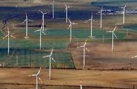 Во Львовской области построят ветряную электростанцию