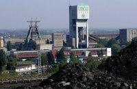 Наблюдатели ОБСЕ снова уличили боевиков в вывозе угля в Россию