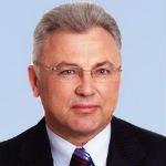 Стретович Владимир Николаевич