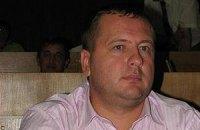 Тернопольский облсовет возобновил работу после годичного простоя