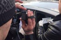 """У Хмельницькому два """"активісти"""" шантажували кандидата на посаду в облраду акціями протест"""