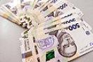 Затяжное слияние фондов соцстраха