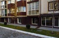 Ірпінь пропонує Кабміну вирішення проблеми цокольних квартир
