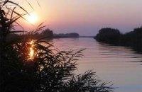 Азаров займется восстановлением Дунайского судоходства