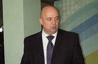 Хмельницкий губернатор просит Януковича ветировать языковой закон