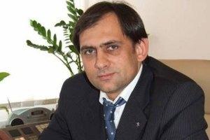 Президент має намір звільнити заступника голови СБУ Артюхова, - джерело