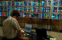 Лондонская биржа запускает исламский индекс