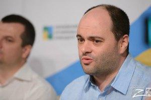 Общественность Харькова недовольна кулуарным назначением начальника ГУ Миндоходов