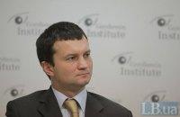 Любой итог референдума о СА может быть использован против Украины, - вице-президент Института Горшенина