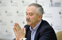 """Пинзеник получит место в набсовете """"Магистральных газопроводов"""""""